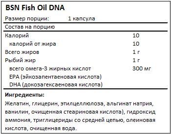 bsn-fish-oil-dna-facts.jpg