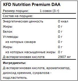 kfd-nutrition-premium-daa-facts.jpg