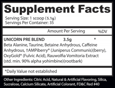 mythical-nutrition-unicorn-pre-02-400x305.png