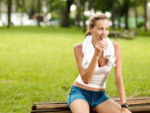 Упражнение на жиросжигание для женщин thumbnail